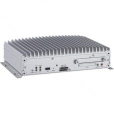 Компактный компьютер VTC7120-BK Intel Celeron 847E 1.1GHz, 2GB DDR3 SODIMM, LVDS/ VGA Output, 1 x RS-232, 1 x RS-422/485