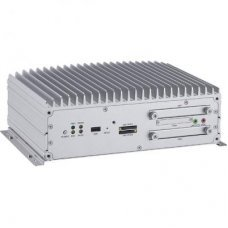Компактный компьютер VTC7110-C4SK Intel® Core™ i7 2610UE, 2GB DDR3 SODIMM, LVDS/ VGA Output, 1 x RS-232, 1 x RS-485/422 with 4-channel PoE
