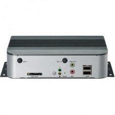 Компактный компьютер VTC100-A2E ARM TI AM3352 720MHz 256MB DDR2 on board