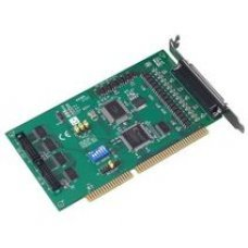 Плата PCL-839+-AE CIRCUIT BOARD, 3-Axis Stepping Motor Control Card