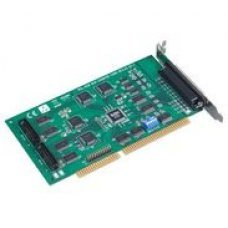 Плата PCL-836-BE 6-ch Counter/timer Card