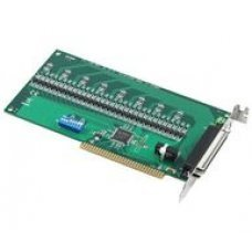 Плата PCL-734-BE CIRCUIT BOARD, 32ch Isolated Digital Output Card