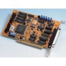 Плата PCL-818LS-CE CIRCUIT BOARD, PCL-818L with PCLD-8115 and PCL-10137