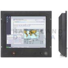 Компьютер панельный JH 19T14 MMC-AA1-AABA - 19.0