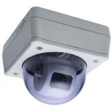 VPort 16-DO-M12-CAM3L5480P EN50155 H.264/MJPEG Compact IP camera, 1/3