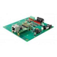 Сервер MiiNePort E3-ST Starter kit for MiiNePort E3 Series, with module
