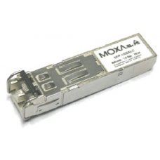 Модуль SFP-1GEZXLC-120 Interface module 1 1000EZX port, LC, 120Km