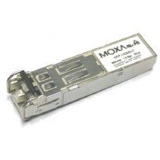 Модуль SFP-1GEZXLC Interface module 1 1000EZX port, LC, 110Km