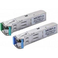 Модуль SFP-1G40BLC-T Interface module 1x1000 single fiber port, LC, 40Km, needs A module, t:-40/+75