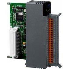 Модуль I-8084W-G CR 4/8-channel Counter/Frequency/Encoder Module