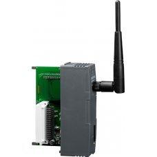 Модуль I-8212W CR Industrial Quad-band 2G GSM/GPRS module (RoHS)