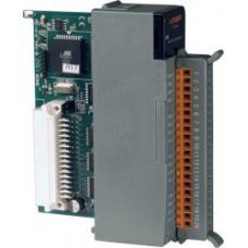 Модуль I-87066W-G CR Solid state relay module (DC type)