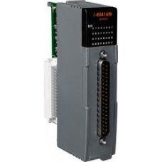 Модуль I-8041AW-G CR 32-channel Isolated Digital Output Module