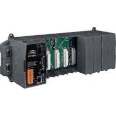 Модуль LP-8841-EN CR Standard LinPAC-8000 with 8 I/O slots (English version of OS)
