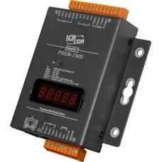 Модуль PDSM-734D CR PDS-734D CR with Metal Case