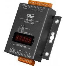 Модуль PDSM-732D CR PDS-732D CR with Metal Case