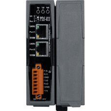 Модуль PDS-811 Programmable Device Server with 1 Expansion Slot