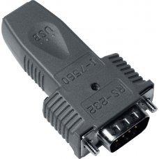 Модуль I-7560 CR USB to RS-232 Converter