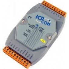 Модуль I-7053_FG CR 16-channel Digital Input Module