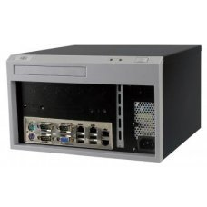 Корпус EBC-3100/ACE-A618A Mini-ITX embedded chassis,one 3.5