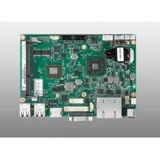 Плата MIO-5270S-S0A1E CIRCUIT BOARD, AMD T40R MIO SBC, DDR3,VGA,48bit LVDS,HDMI,2xGbE
