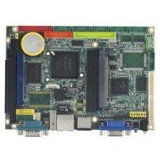 Плата VDX-6327RD-X Vortex86DX 3.5