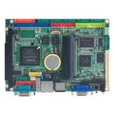 Плата VSX-6127-V2 Vortex86SX 3.5