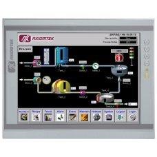 Панельный компьютер P1177S-871 17