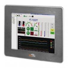 Модуль VP-4139-EN CR Indusoft based ViewPAC with 10.4