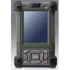 Корпус PWS-440-6E000E PDA/HANDHELD, 3.7
