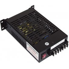 ACE-540A 24V/2A power supply ( Panel Mount)