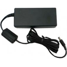 Блок питания PWR-24270-DT-S1 Power adapter with input: 100 to 240 VAC, 50 to 60 Hz, 1.5A, output: 24 VDC,2.5 A, 64.8 W, for test and system development in the office under ambient temperature