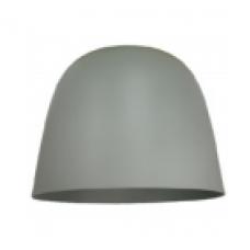 Монтажный комплект VP-SH1 Sun sheild, Aluminum, for VPort 66-2MP