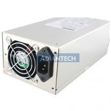 Блок питания 96PS-A300W2U POWER SUPPLY, ZIPPY SPS 100-240V 300W W/PFC ATX 2U ( 1757000007G )