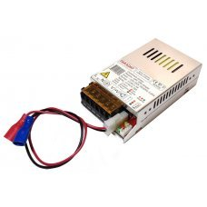 Импульсный блок питания ББП UPS 30W Simple (без корпуса) 100-240VAC IN, 10,2-14,1VDC OUT 30W