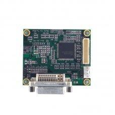 Модуль   AX93221-18/36-RC    ( E393221100 )