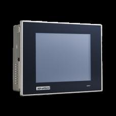 Панельный компьютер  TPC-651T-6E3AE    6.5
