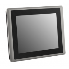 Панельный компьютер  CV-110C/P1001      10.4