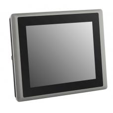 Панельный компьютер  CV-110R/P1001E   10.4