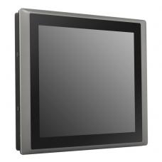Панельный компьютер  CV-117C/P1001      17