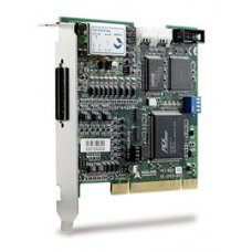 PCI-8102 2 axis Motion Controller with PCL6025