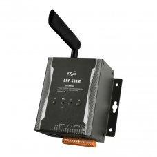 Модуль GRP-530M CR 3G Gateway (RoHS)