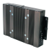 Модуль  M1001/A060    Monitor Module with 1x USB, 1x COM, 1x VGA, 1x DVI-D and 1x DisplayPort + Adapter AC/DC 12V 5A 60W with 3pin Terminal Block Plug 5.0mm Pitch,GSM60A12-P1J