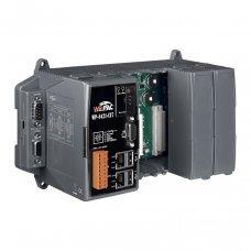 Контроллер WP-8421-CE7 Standard WinPAC-8000-CE7 with 4 I/O Slots
