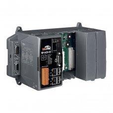 Контроллер WP-8428-CE7 Win-GRAF based WinPAC-8000-CE7 with 4 I/O Slots