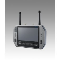 Компьютер  TREK-773R-LWB8A0E    TREK-773R W/LTE(EU)/GPS/WLAN/BT/NFC/CFA