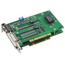 Плата PCI-1265-AE CIRCUIT BOARD, Standard 6-Axis DSP-Based SoftMotion Controller