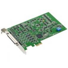 Модуль PCIE-1816-AE 16ch, 16bit, 500kS/s PCIE Multifunction