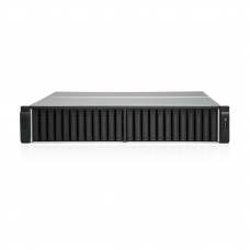 Компьютер   GRAND-BDE-30B-D1548     2U 24Bay front 2.5