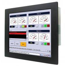 Панельный компьютер  R19IB7T-PMM1    19